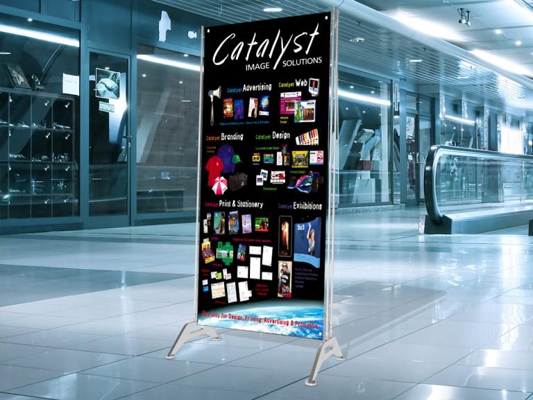 catalyst-banner-768x577-1