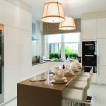 kitchen-150x150
