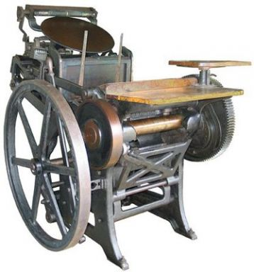 old-printing-press_358x384_e2cb2b7ab113c77326767f3a02195d0c
