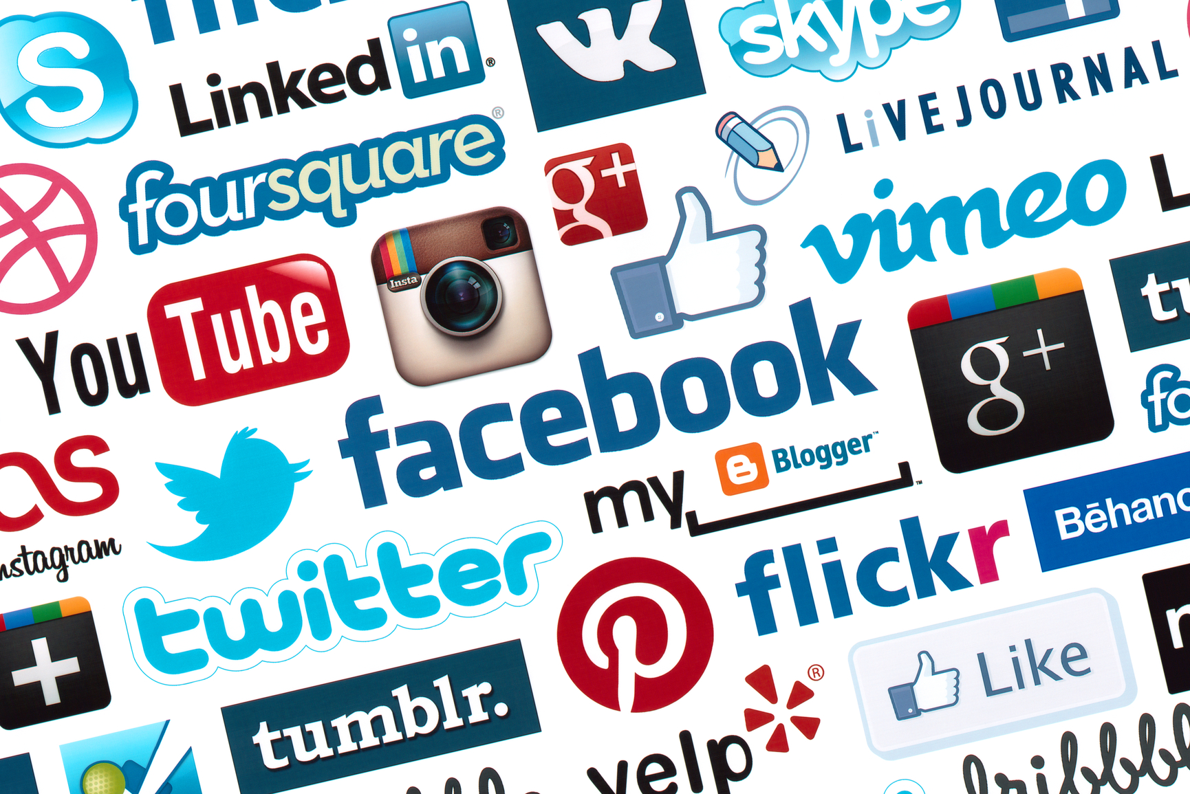 Image result for Social Media Management Solutions